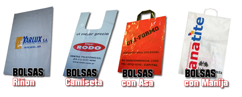 8d9515f8a bolsas impresas 011 4956-0229
